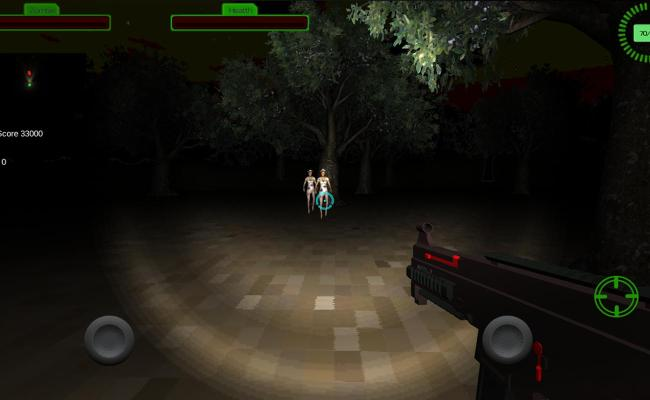 Horror Game Apk Download Free Action Game For Android