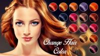 Change Hair Color APK Download - Free Photography APP for ...