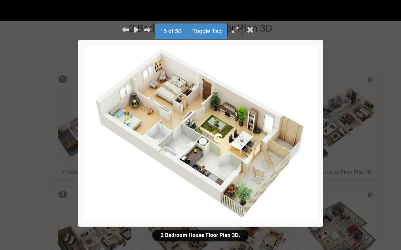 Home Design 3d Free Download For Android Home Design Ideas