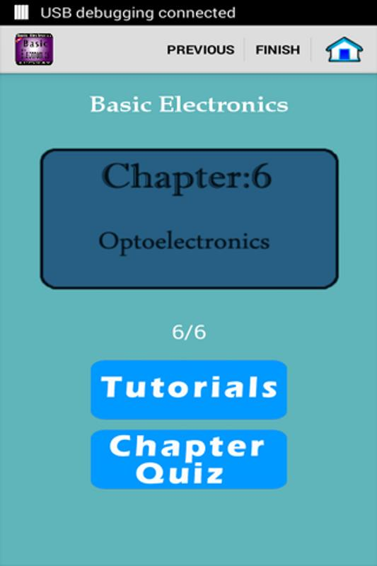 Basics Explained Is Your Mosfet Smoking Electronic Circuit