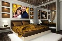 Bedroom Photo Frame APK Download - Free Photography APP ...