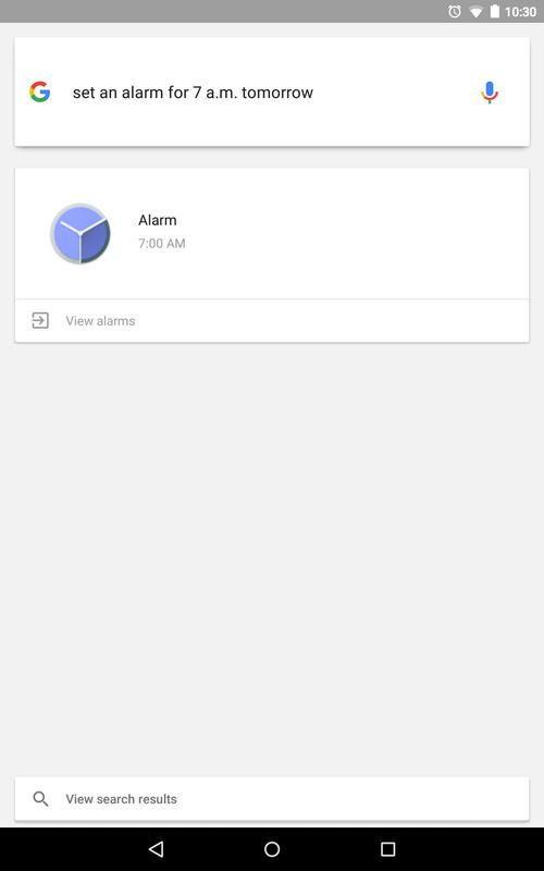 Google APK Download - Free Tools APP for Android | APKPure.com
