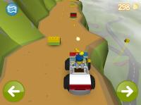 LEGO Juniors Quest APK Download - Free Adventure GAME for ...