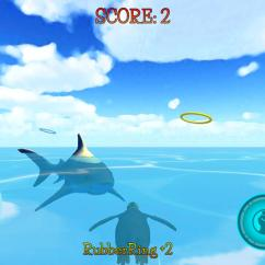 Big Lots Beach Chairs Van Swivel Captains Penguin Simulator Apk Download - Free Simulation Game For Android | Apkpure.com