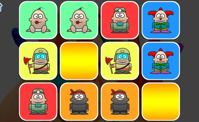 Kids Educational Game 3 Free Apk Download Free