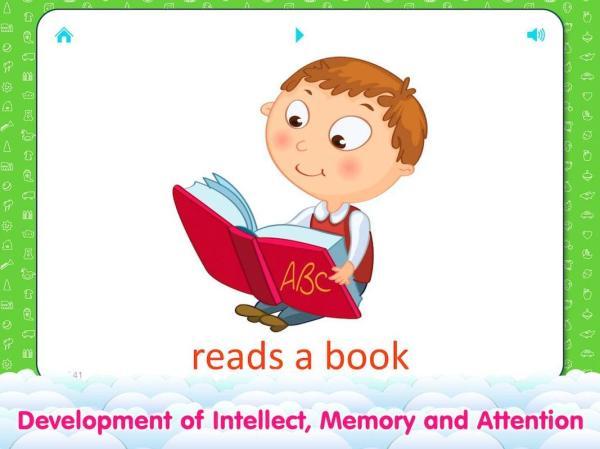 English Flashcards Kids Apk - Free Education