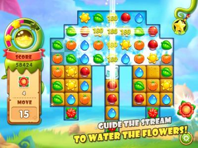 Island Mania APK Download - Free Casual GAME for Android ...