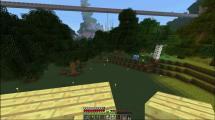 Perfect Minecraft Building Apk - Free Arcade Game