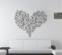 Wall Art Design Ideas APK Download - Free Lifestyle APP ...