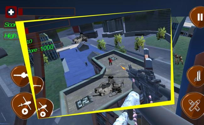 Game War Offline Android Apk The Best 10 Battleship Games