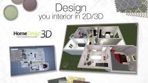Home Design 3d Apk - Free Lifestyle App