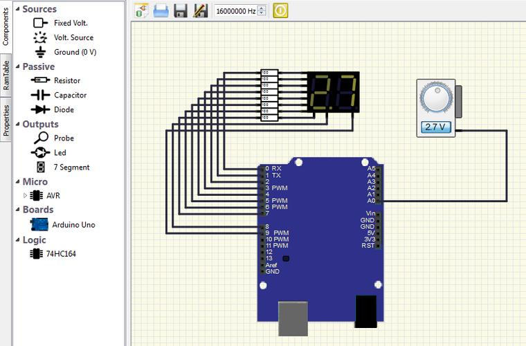 Electronic Circuit Simulator Free Download For Pc