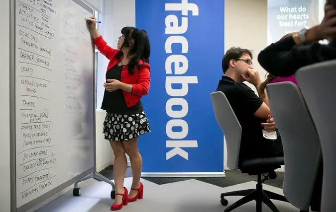 一次真實完整的 Facebook 廣告營銷案例 | 人人都是產品經理