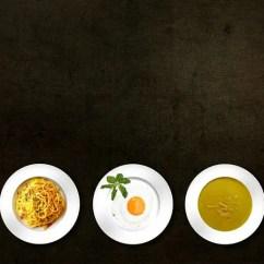 Specialty Kitchen Stores Trolley 下厨房竞品分析 知己知彼 百战不殆 人人都是产品经理 通过对美食社区类应用中的佼佼者 下厨房进行竞品研究及分析 借鉴其在精准的产品定位和目标用户选择 特色文案设计 功能 界面 交互设计 商业模式方面的宝贵经验 更