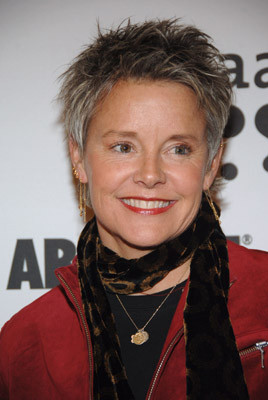 Amanda Bearse Photo Gallery