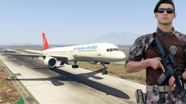 Картинки по запросу Polislerin Özel Harekât