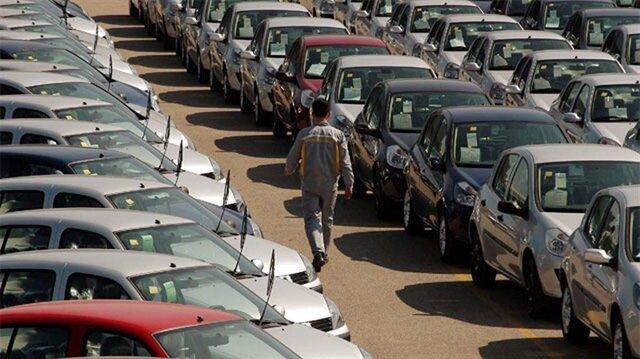 2018'in en çok satılan otomobilleri