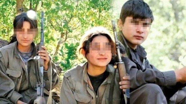 çocuk terörist ağı kurdu ile ilgili görsel sonucu