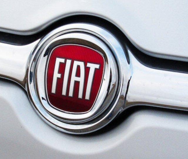 Fiat Otv Ve Kdv Indirimi Ile Birlikte Tum Modellerinin Fiyatlarini Guncelledi