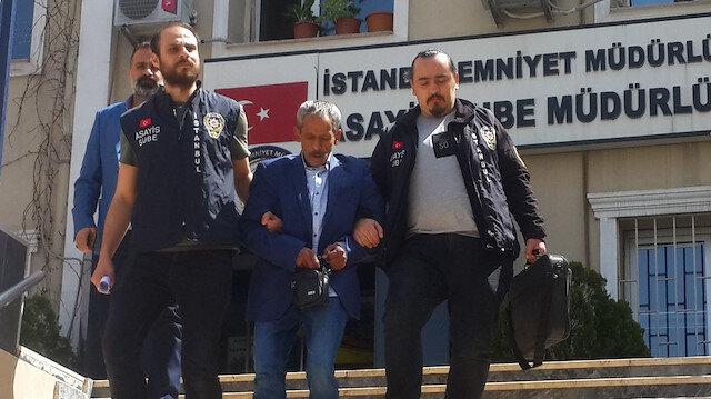 Image result for Ilkay Sivasli