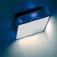 Ai Lati Lighting | YLighting