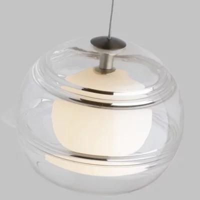 tech lighting sedona pendant light