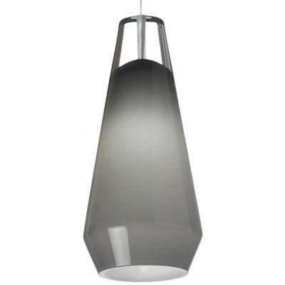 tech lighting mini syrma pendant light