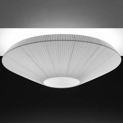 modern semi flush mount ceiling lights