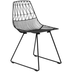 Modern Chair Design Dining Swing Makro Side Chairs Arm Yliving Lucy