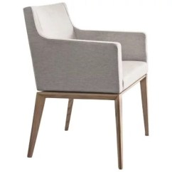 Dining Chairs Italian Design Old Fashioned Step Stool Chair Calligaris Smart Modern Furniture Yliving Bess Armchair