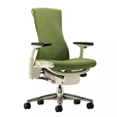contemporary desk chairs wrestling modern and office yliving embody chair