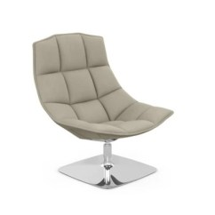 Jehs Laub Lounge Chair Duncan Phyfe Dining Chairs For Sale Knoll And Pedestal Loungeand Fixed Back Yliving Com