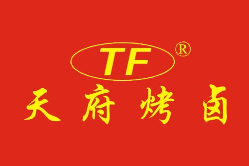 門框胡同百年鹵煮品牌介紹