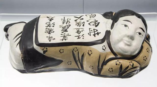 館藏的經典元青花!上海博物館中國古代陶瓷館(三)遼金元 - 資訊定製