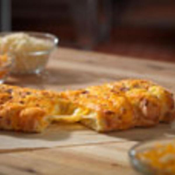 Stuffed Cheesy Bread Dominos Pizza View Online Menu And Dish