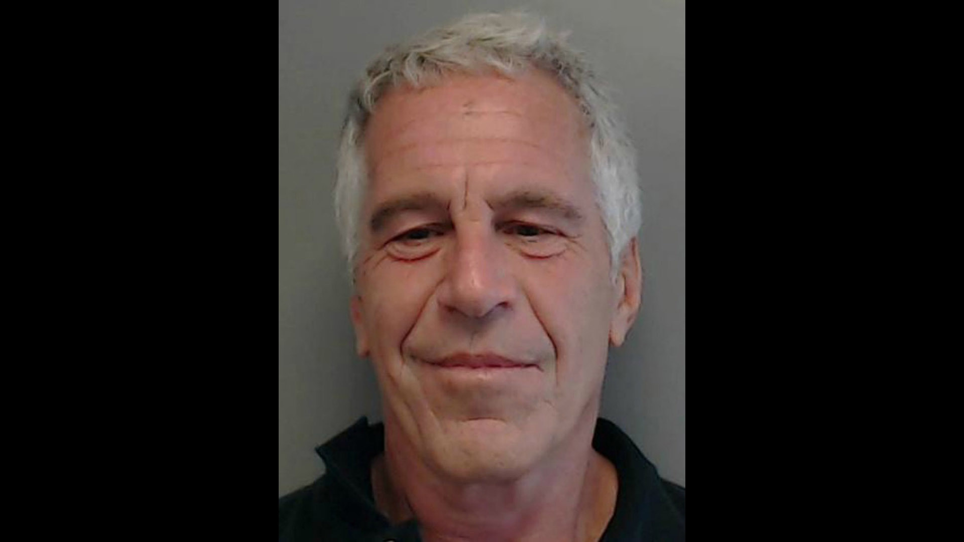 Report Manhattan Da Knew Epstein Was A Pedophile But