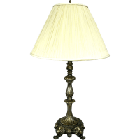 Victorian Desk Lamps Creativity | yvotube.com