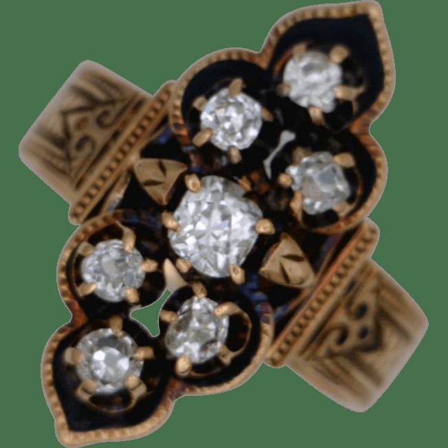 Rose Gold Ring: Rose Gold Ring Amazon Black