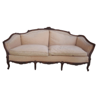 vintage sofas - Video Search Engine at Search.com