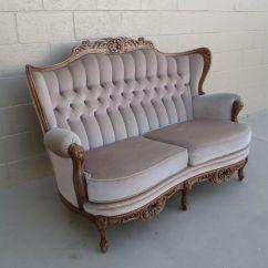 Leather Sofas In Tulsa Ok World Market Sleeper Sofa Pandora/antique Snow39;s Furniture Tulsa, ...