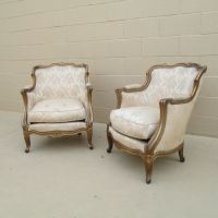 Antique Chairs For Sale Ebay | Antique Furniture