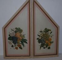 Wall Panel: Decorative Wooden Wall Panels