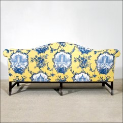 Down Wrapped Cushion Sofas Corner Sofa With Pull Out Bed Rl 1115 3l Jpg 99