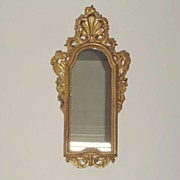 Antiques Mirrors on Ruby Lane page 1 of 27