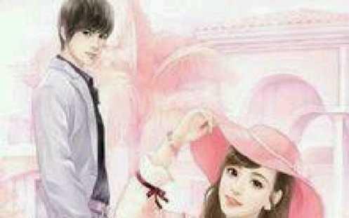 先生你是誰最新更新 邪魅帝少強寵妻免費閱讀全文 女主沈小北小說 - 九月娛樂網