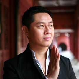 龍王殿蕭陽TXT小說免費下載 第一贅婿 龍王殿蕭陽百度云 - 九月娛樂網
