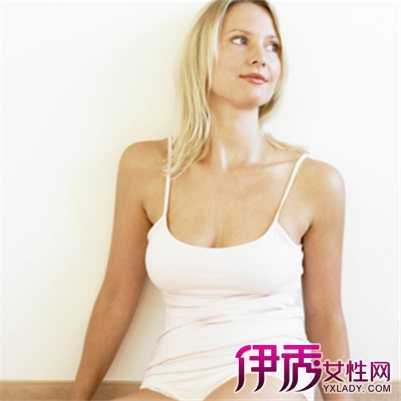 小肚子像來例假那種疼 女人下腹疼痛的7大原因 女小腹左下側隱隱作痛 - 兩性 - 重慶健康網