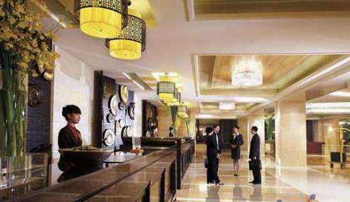 酒店常用英語 最常用的酒店英語情景對話 - 教育 - 北方娛樂網