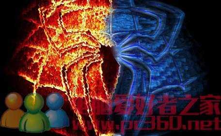 bd hd BD藍光電影和HD高清是什么意思 - 影視 - 北方娛樂網