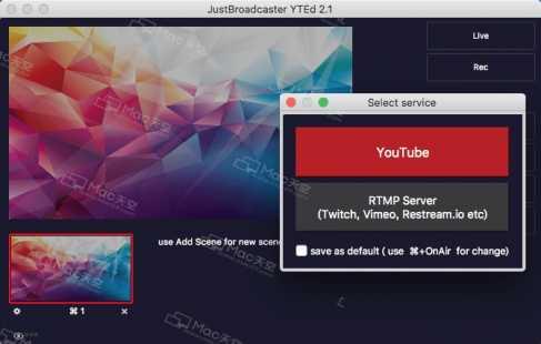 刷油管要下什么軟件 美國24小時在線直播視頻 免費vnp連接 - 昆山拓天信息網
